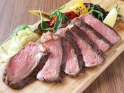 池袋に「肉バル MANZO」 生ハムなどシャルキュトリーや熟成肉など提供