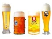 池袋でGWオクトーバーフェスト 世界のビール20種超、ドイツ料理なども