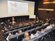 東京アニメアワードフェス、来年も池袋をメイン会場に開催へ
