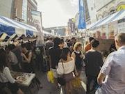 池袋で「大江戸ビール祭り」 国内外のクラフトビール200種類以上