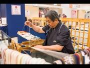 池袋で「豊島区伝統工芸展」 豊島区伝統工芸職人の工芸品を展示・販売