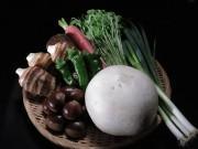 池袋で物産展「おいしい京都マルシェ」 13店が出店、食材や特産品など販売