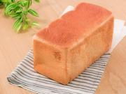 東武池袋で「IKEBUKUROパン祭」 70店舗・600種類のパンが集結