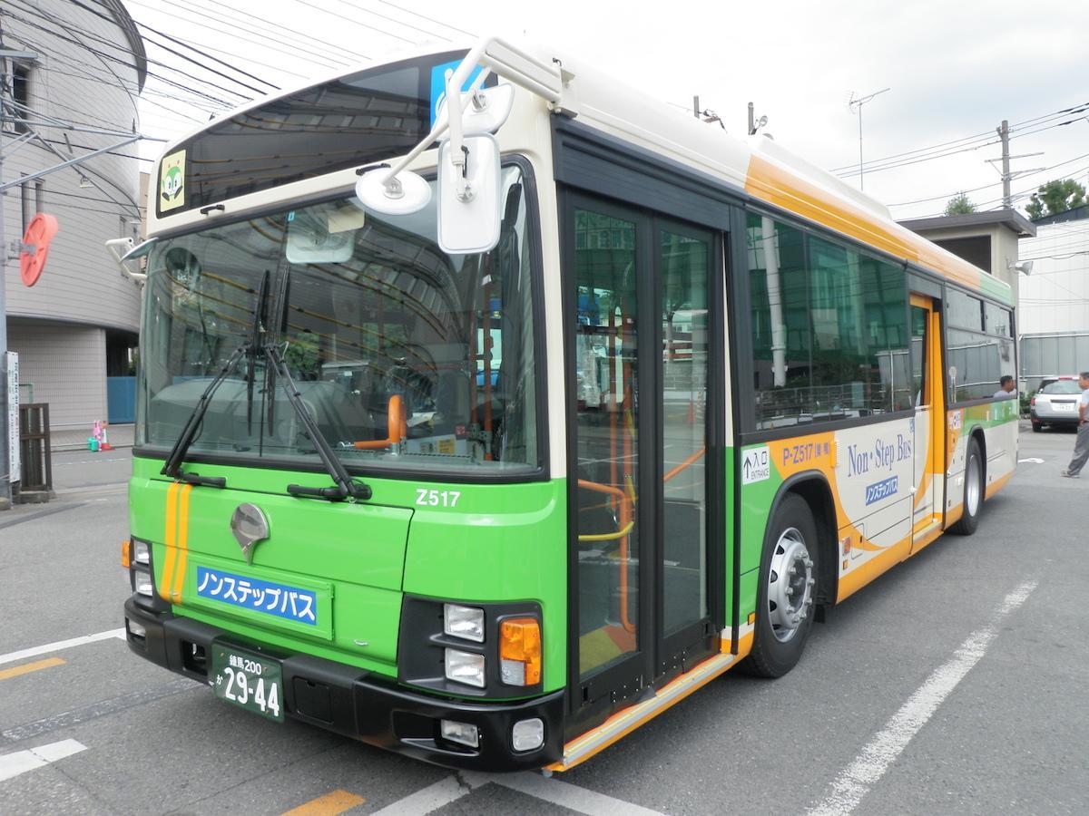 池袋発の高速バス・夜行バス最安値一覧【バス比較 …