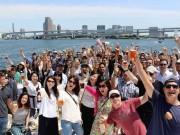 ビールの祭典「東京ビアウィーク」  豊島区から6店参加