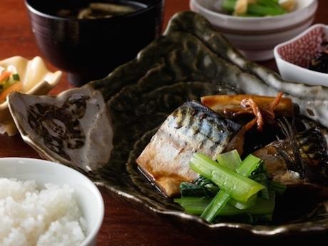 豚肉ともやしのネギ塩炒め【簡単写真付きレシピ・ …