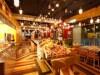 「フランスの港にある食堂」がコンセプトのダイニング新店-池袋西口に