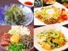 池袋に沖縄料理店 沖縄食材と健康食にこだわり、ランチも