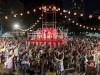 池袋「にゅ~盆踊り」今年で10周年 コンドルズ近藤良平さんが創作