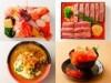 東武池袋で「冬の大北海道展」 過去最長18日間、80店が出店