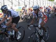 自転車ロードレース「ツール・ド・三重」-来春早々スタート、県内で6戦開催