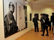 世界が認めた志摩出身の洋画家「平賀亀祐」画伯記念館がオープン