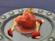 3つの海の食材使ったイタリアンレストラン-タラサ志摩ホテル&リゾート