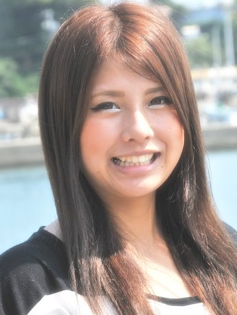 「ミス伊勢志摩」グランプリは現役海女の女子大生-鳥羽在住の中川静香さん