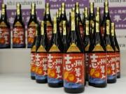 幻の芋焼酎「志州隼人」完成 三重大学と共同研究し、わかった香り成分の秘密