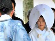 野口みずきさん結婚 地元伊勢市の猿田彦神社で挙式