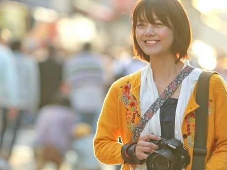 第2回賢島映画祭、グランプリは岐阜・高山への地域愛描いた「きみとみる風景」