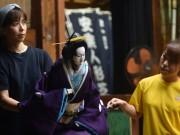 400年以上の伝統を受け継ぐ志摩の文楽「安乗人形芝居」、年に一度の上演会