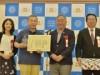 賢島映画祭、グランプリは3.11で被災した少女の姿を描いた「Sun Flower 向日葵」