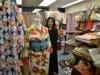 伊勢市駅前にレンタル着物店 「伊勢神宮外宮と内宮を和装で参拝して」