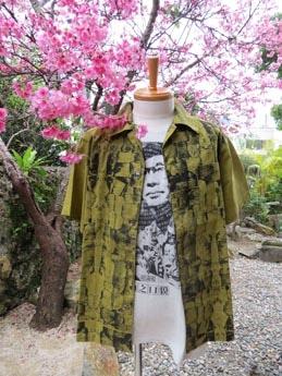 「イチグスクモード」がオリジナルデザイン服のオンラインストアオープン