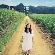 石垣出身の歌手・成底ゆう子さん、地元で「生まり島」発売記念ライブ