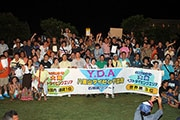 ダイビングフェスタ石垣島開催、フォトコンテストに沸く