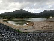 石垣島・竹富島、29日から断水解除-9日間の不便な生活からようやく開放