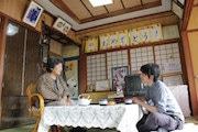 石垣市が「新しい切り口の旅」をデザイン-ミステリー作家など続々来島