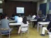 石垣で「話題作りブランディングセミナー」 事例に沖縄美少女図鑑など