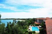 西表島のホテルがリオープン 星野リゾートと契約終了、大人のリゾートライフ提案