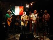イタリア中部地震復興チャリティーライブ 石垣島で開催