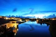 沖縄・離島ツアー商品発売 小浜島2ホテルのオープンにあわせて