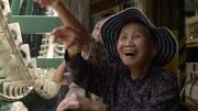 石垣と台湾でロケしたドキュメンタリー映画「海の彼方」 7月公開へ準備進む
