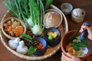 竹富島のホテルで「いーちょーばーキレイ滞在」 沖縄に伝わる知恵を生かして