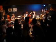 「ロックの日」ライブ 主催者替え今年で13回目、石垣島のロックファン集う