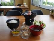 石垣島北部に多国籍料理店 リクエストに応え魚介類料理なども