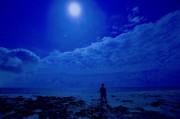 石垣で「脱デジタル滞在」プラン 「IT断ち」で島たこ捕りと三線体験