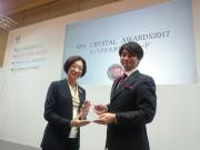 竹富島・「島時間」を大切にしたスパ施術、3年連続で「Top 10 SPA」入賞