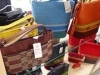 オリジナルの花織みんさを扱う「みね屋工房」、大川に新店