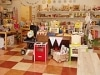 石垣におもちゃと雑貨のセレクト店-県内唯一「ブリオ」取り扱いも
