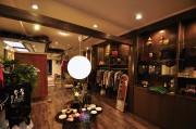 石巻・アイトピア通りの老舗「京屋呉服店」、営業再開から2週間
