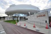石巻「石ノ森萬画館」が再オープンへ-1年8カ月ぶり
