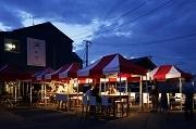 食を通じて地域の魅力に触れる「石巻夕凪ダイニング」、今年も開催