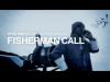 石巻の漁師からのモーニングコール 早朝から働く強み生かし新サービス