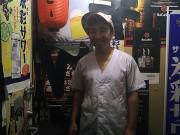 板橋・大山の居酒屋「味ん輝」 「お客が来ない」苦難のつぶやきを機に好転
