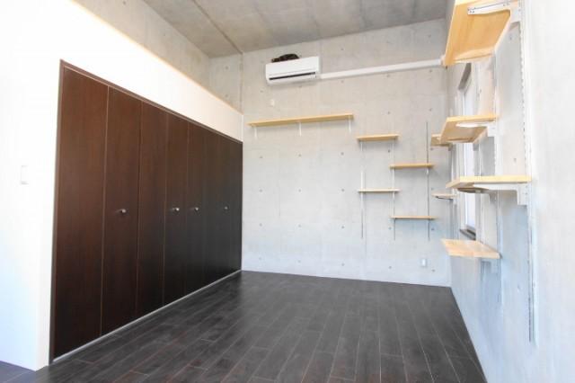 板橋・弥生町に「デザイニャーズマンション」 猫と同居のSOHOを支援