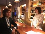 赤塚のゲームバー&カフェ バンドマンでイラストレーターの新オーナーにバトン