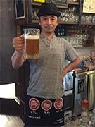 板経・2017上半期 PV1位は「峯岸みなみさん、高島平のビアパブでの祝賀会を公約」