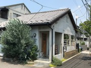 西高島平のカレー専門店、土日ランチタイム限定で飲食店営業を再開